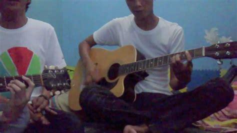 Guitar Tutorial Peterpan Yang Terdalam | peterpan yang terdalam cover wb youtube