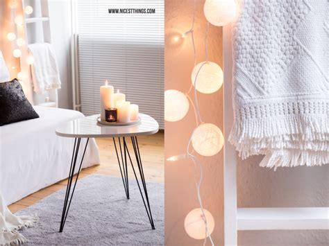 wandfarbe karibik türkis wohnzimmer bilder braun beige