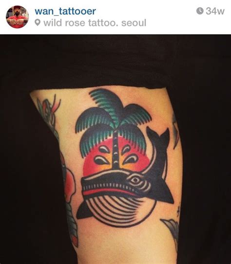 ali manners tattoo 65 best tattoo traditional shark images on pinterest