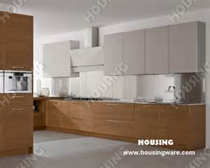 laminate kitchen cabinet high gloss kitchen cabinets in