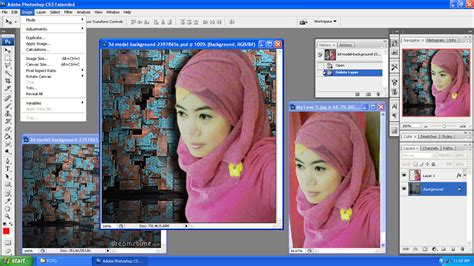 adobe photoshop cs3 watermark tutorial adobe photoshop cs3 crack background tutorials