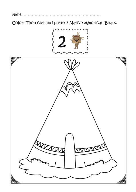 thanksgiving coloring page 4th grade free printable thanksgiving math worksheets for 4th grade