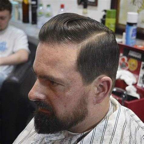 hairstyles for men with low hairline best 25 receding hairline hairstyles ideas on pinterest
