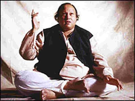 download free mp3 qawwali nusrat fateh ali khan nusrat fateh ali khan qawwali collection 2 mp3 songs downloads
