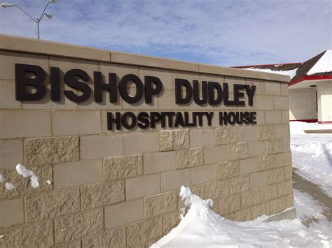 hospitality house shelter director speaks out