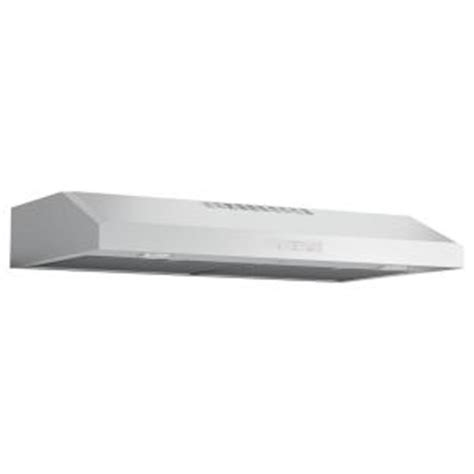 home depot cabinet range ge profile profile 36 in cabinet convertible range