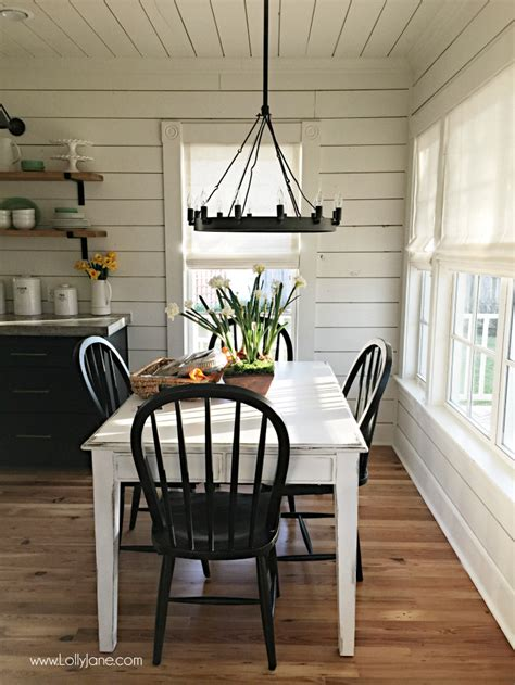 magnolia house bed and breakfast waco tx homesdecorinfo magnolia house furniture waco texas best furniture 2017