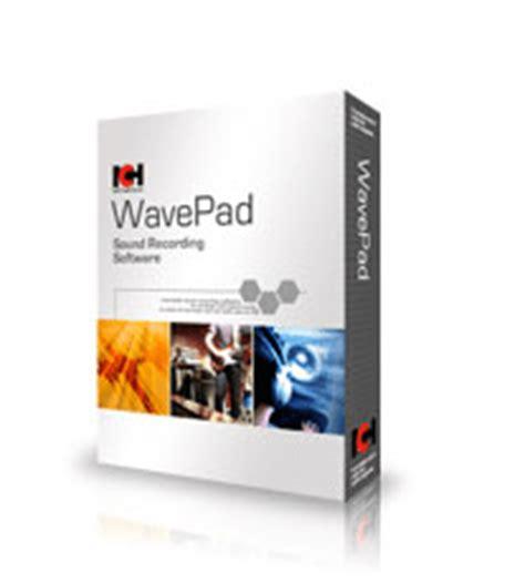 wavepad full version apk wavepad sound editor 8 01 crack registration code free