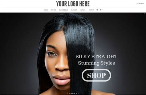 best site for hair extensions benefits of your own hair extension website business