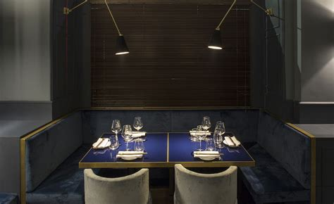 best restaurant milan milan best restaurants pacifico by marsica fossati