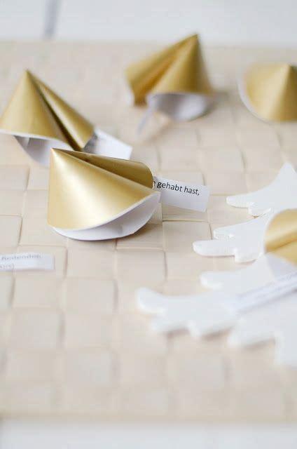 silvester tischdeko basteln 1000 ideen zu silvesterdeko auf silvester