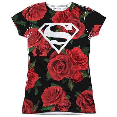 Kaos Superman Flower Xl 8 best black panther t shirts images on panther black panthers and t shirts