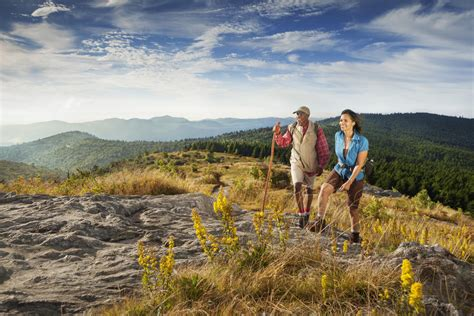 Kupluk Hiking 6 In 1 asheville hiking trails guides recommendations asheville nc s official travel site
