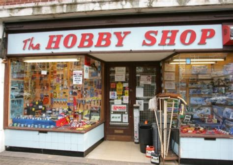 rc car hobby shop near me rc rc remote control
