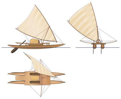 moana boat toy nz 324 best waka images on pinterest boating boating