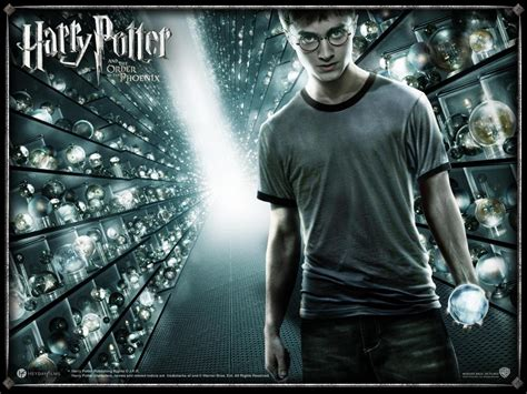 harry potter and the movie picture harry potter and the order of the phoenix 2007