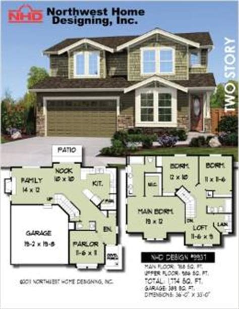 nhd home plans bungalow house plans homestime