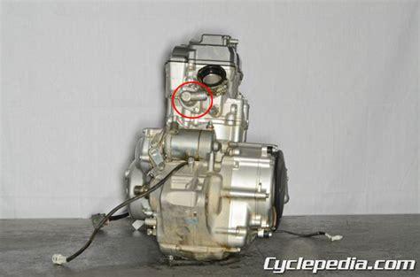 wr250r wiring diagram wiring automotive wiring diagram