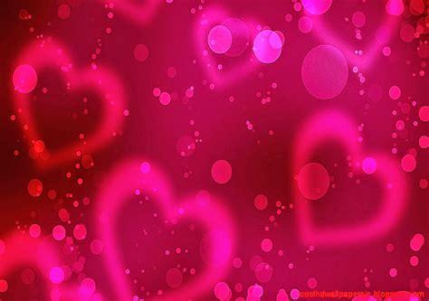 pink heart wallpaper pink hearts wallpaper cool hd wallpapers