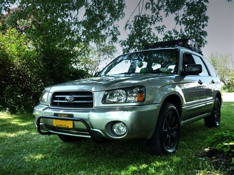 subaru light green 100 subaru light green subaru outback ordered