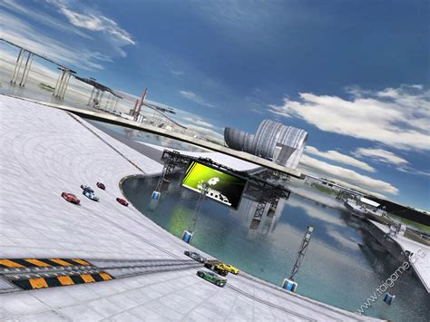 trackmania united forever full version free download trackmania united forever download free full games