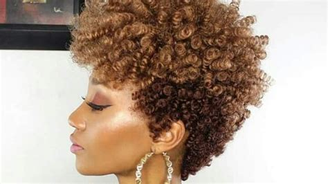 top 10 crochet braids hairstyles you need to try asap