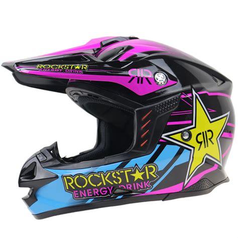 dirt bike helmet light online buy wholesale dirt bike helmets from china dirt