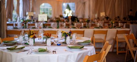 farm to table events farm to table catering catering by seasons