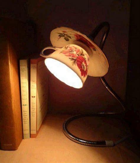Creative Lighting Ideas Creative Lighting Ideas