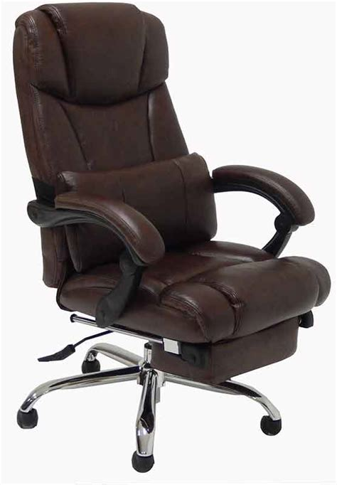office chair reclining office chairs office chairs that recline
