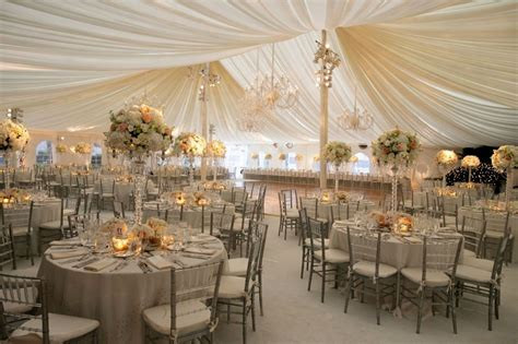 Wedding Decorations by Wedding Decoration Ideas Magnificent Gold Wedding
