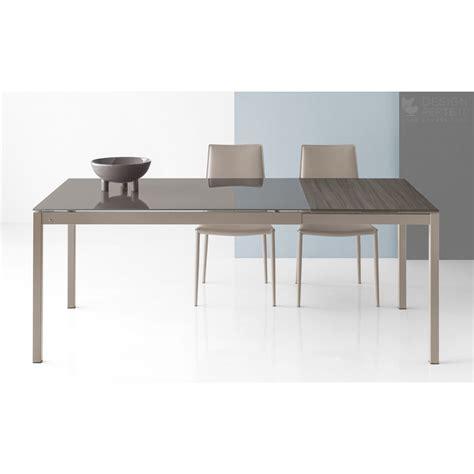 tavoli design prezzi tavoli calligaris prezzi idee di design per la casa