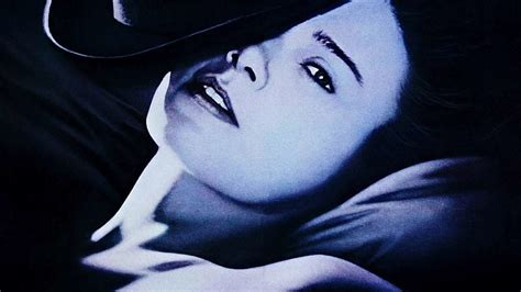 the unbearable lightness of being the unbearable lightness of being 1988 backdrops the