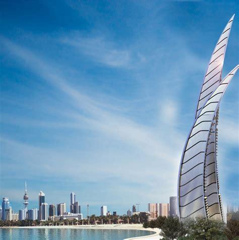 moon towers  abu dhabi  architect