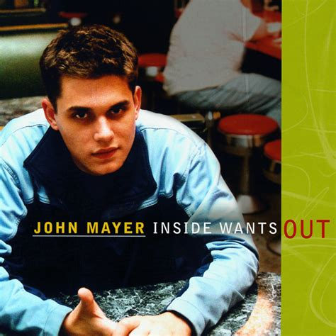 john mayer comfortable mp3 back to you ep version a song by john mayer on spotify