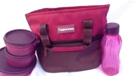 Tupperware My Pony Lunch Set tupperware berrylicious lunch box on zdelhi