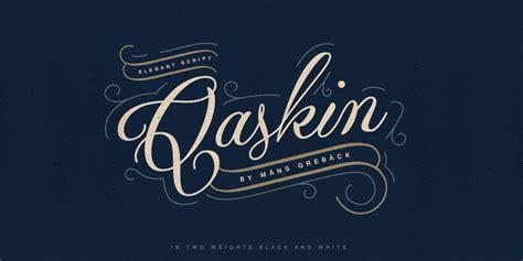 dafont musketeers qaskin font 1001 free fonts