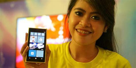 Hp Nokia Lumia Termahal ponsel quot 41 mp quot lumia 1020 dijual rp 8 juta di indonesia kompas