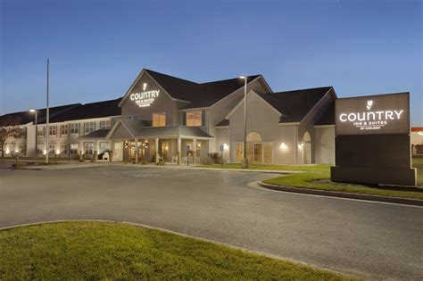 hotels in fort dodge ia hotel fort dodge ia 2018 dodge reviews
