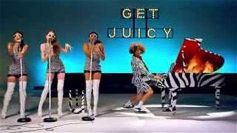 swing my way jeremih redfoo juicy wiggle mzhiphop