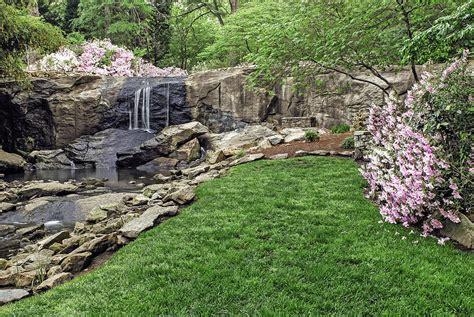 garden ridge knoxville