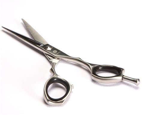 tondeo hairdressing scissors liberty salute hairdressing scissors hair scissors