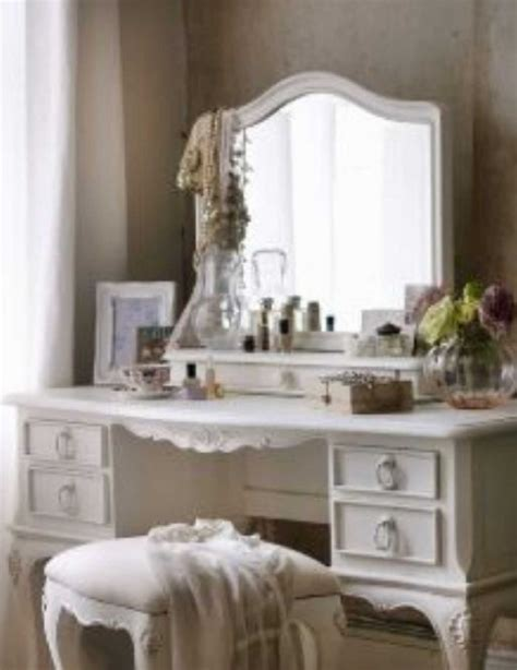 shabby chic bedroom furniture ideas shabby chic furniture paint for bedrooms vintage
