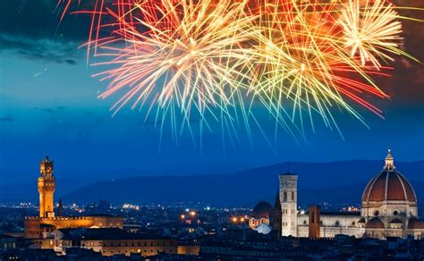 new year italy new year s tradition italy property guides