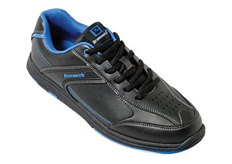 top 15 best bowling shoes for in 2017 reviews