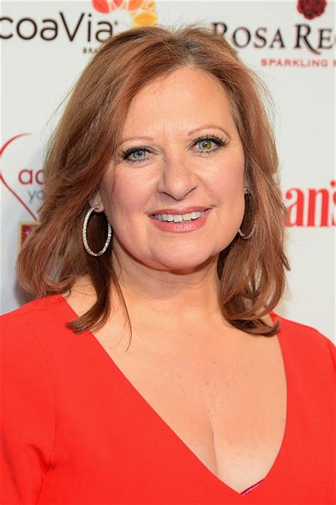 what kind of haircut does caroline manzo have caroline manzo net worth celebrity net worth