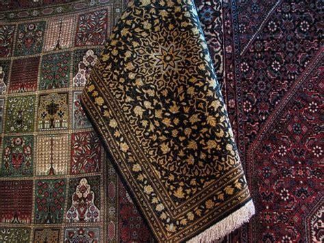 iranische teppiche perserteppich antik aber nicht altmodisch archzine net