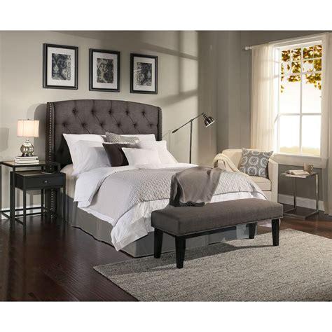 tufted bedroom ideas best 20 grey tufted headboard ideas on pinterest cozy bedroom decor beautiful