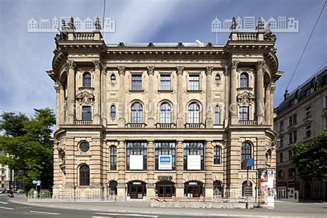 deutsche bank münchen filiale deutsche bank bayerische b 246 rse m 252 nchen architektur