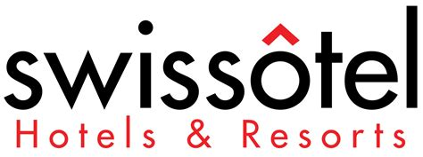 file swissotel hotels and resorts logo svg wikimedia commons